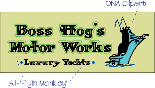 Flyn Monky_DNA_Layouts