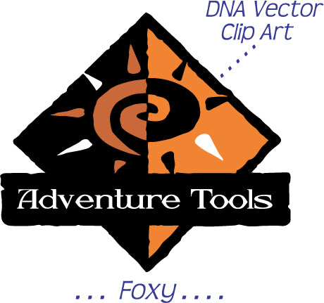Foxy 01_DNA_Layouts