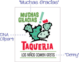 Muchas Gracias_01_DNA_Layouts