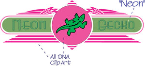 Neon_02_DNA_Layouts