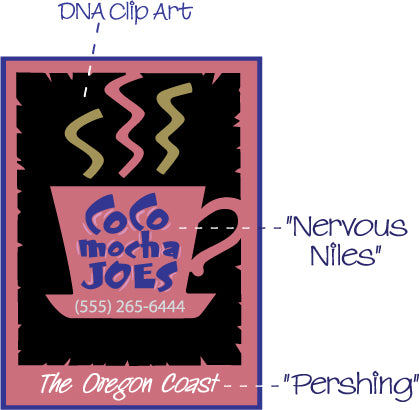 Nervous Niles_DNA_Layouts