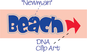 Newmann_03_DNA_Layouts