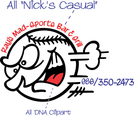 Nicks Casual_01_DNA_Layouts