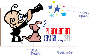 Plantarian_DNA_Layouts
