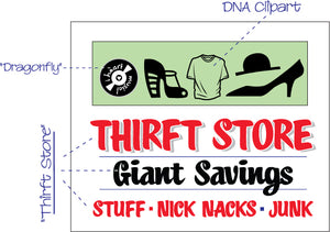 Thrift Store_02_DNA_Layouts