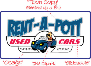 Toon Copy_DNA_Layouts