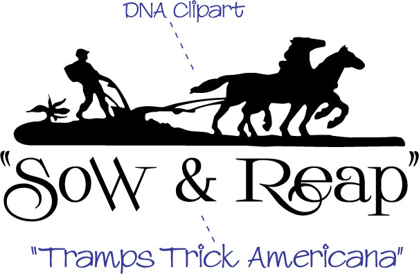 Tramps Trick Americana_01_DNA_Layouts