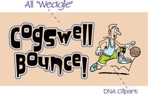 Wedgie_DNA_Layouts