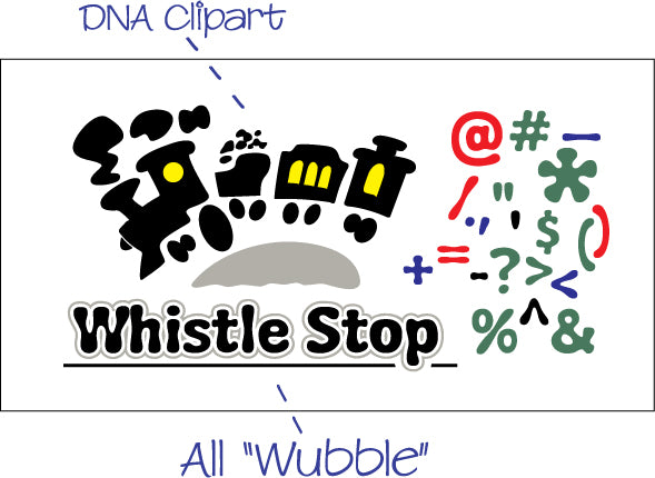 Wubble_DNA_Layouts
