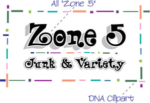 Zone 5_DNA_Layouts