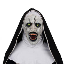 Load image into Gallery viewer, Valak Demon Mask The Nun & The Conjuring