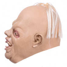 Load image into Gallery viewer, The Goonies Sloth Scary Mask