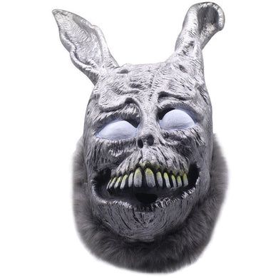 Donnie Darko Rabbit Animal Mask