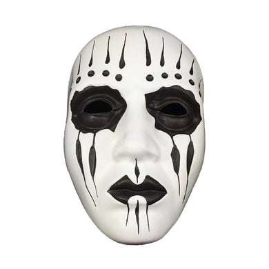 Slipknot Joey Jordison Drummer Mask