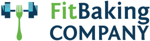 Fit Baking Company
