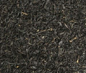 Earl Grey Tea- 1 oz