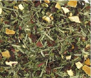Fruit Blend Herbal Tea- 1 oz