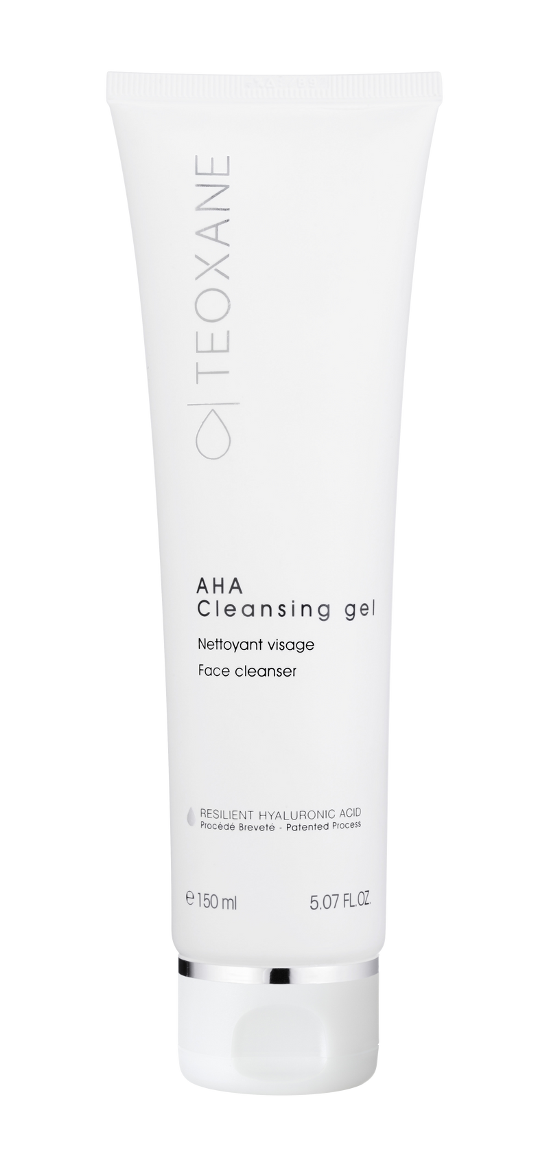 aha-cleansing-gel