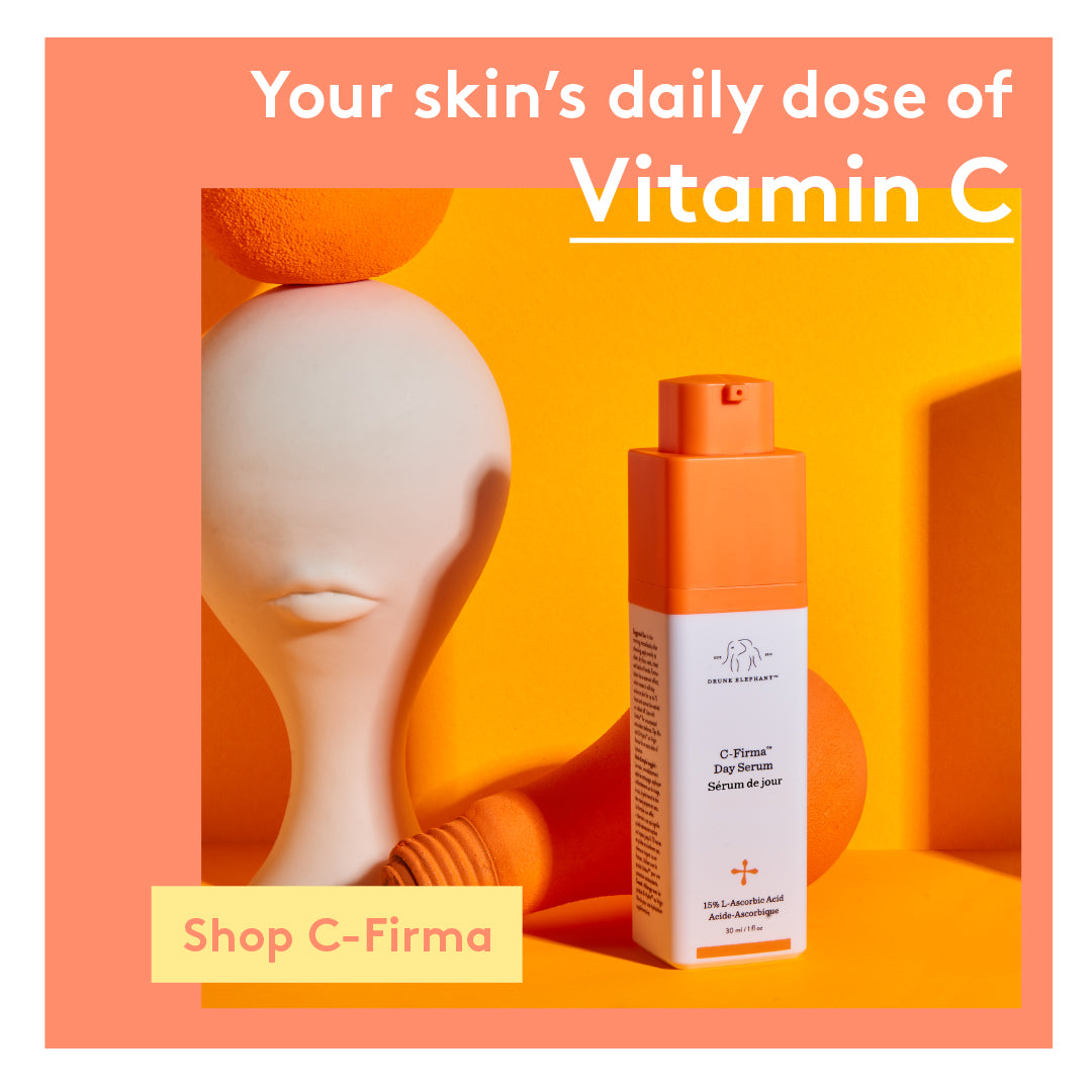 Shop C-Firma Your skin's daily dose of Vitamin C