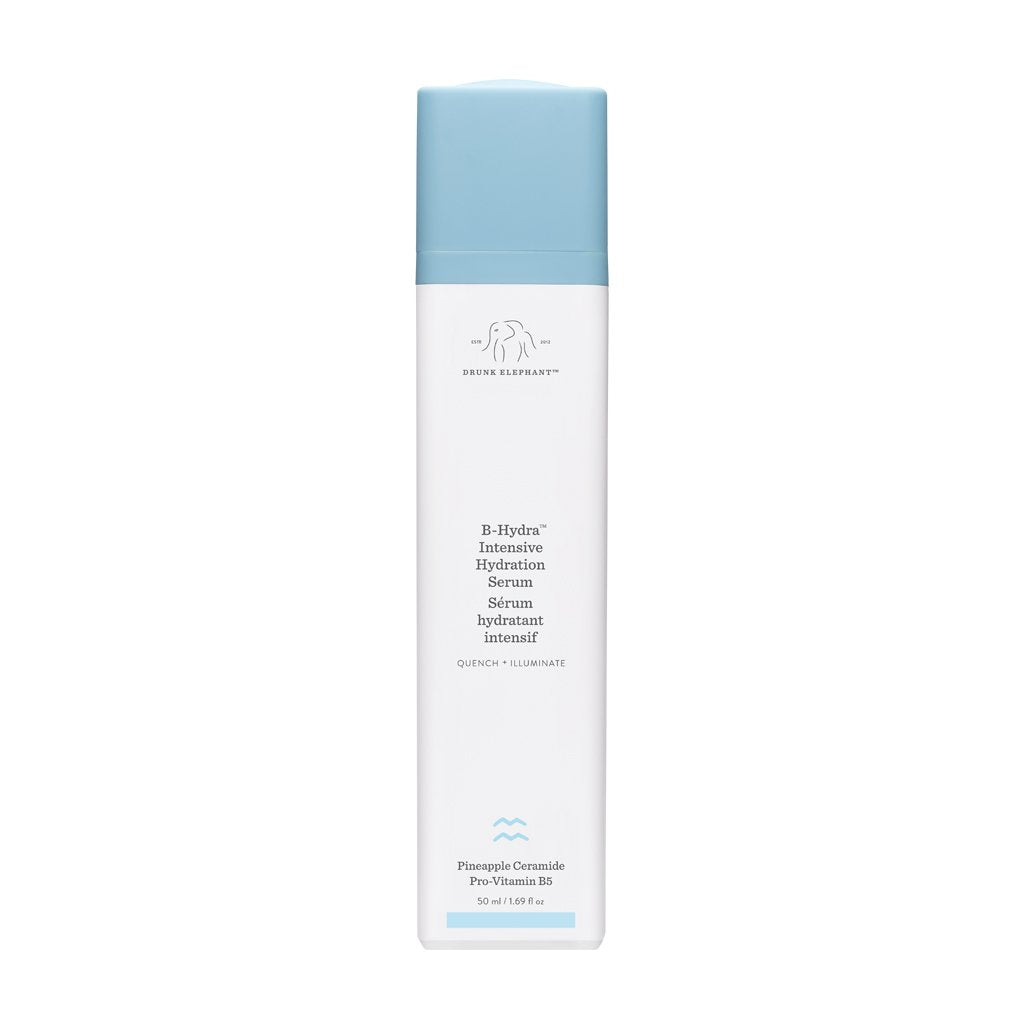 B-Hydra™  Intensive  Hydration Serum