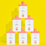Sili™  Body Lotion