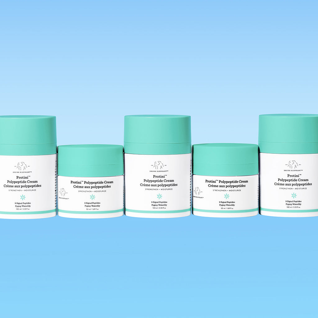 Protini™ Polypeptide Cream - Big