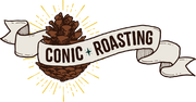 Conic Coffee Roasting