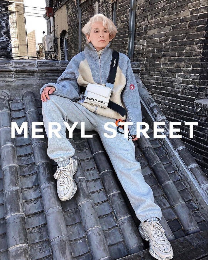 meryl strip full streetwear nineties