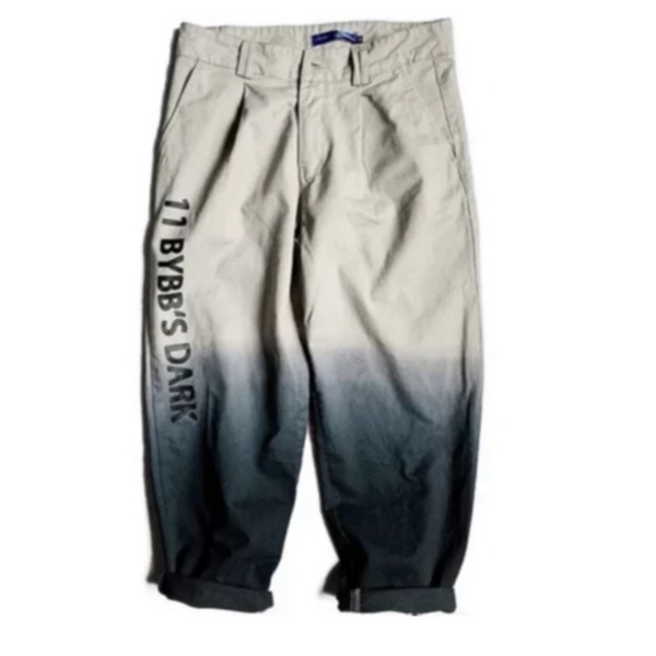 Unsettle Sweatpant