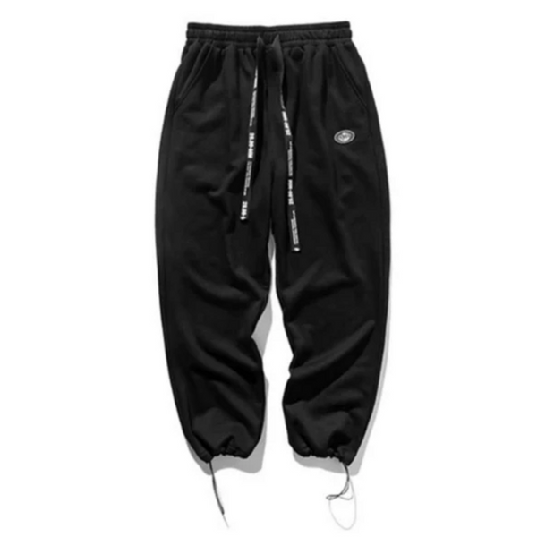 Art Sweatpant