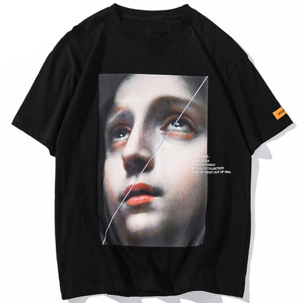 Angel's Tears Tee