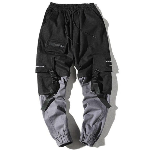 Arapu Tactical Pants