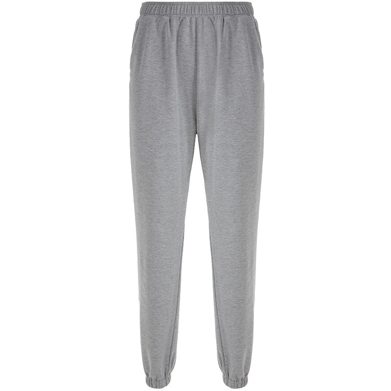 Rock More Sweat Pants Jogger