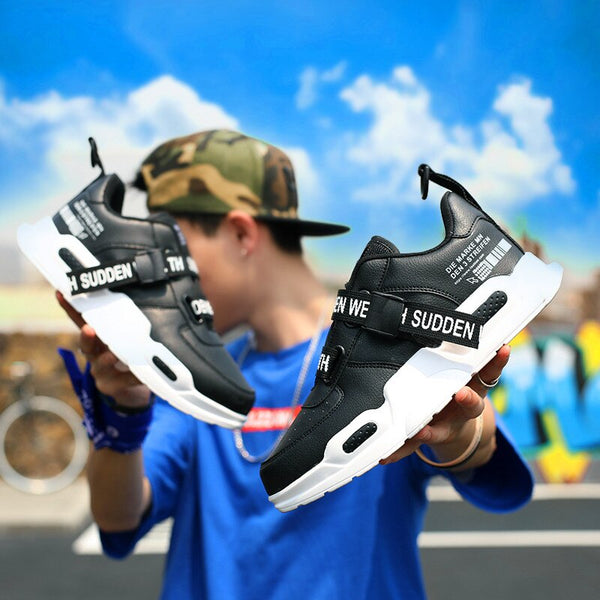 Sneakers Shoes Men Sneakers New Mesh Men Casual Lac-up Sneakers Men Running Sports Shoes Breathable Walking Feminino Zapatos