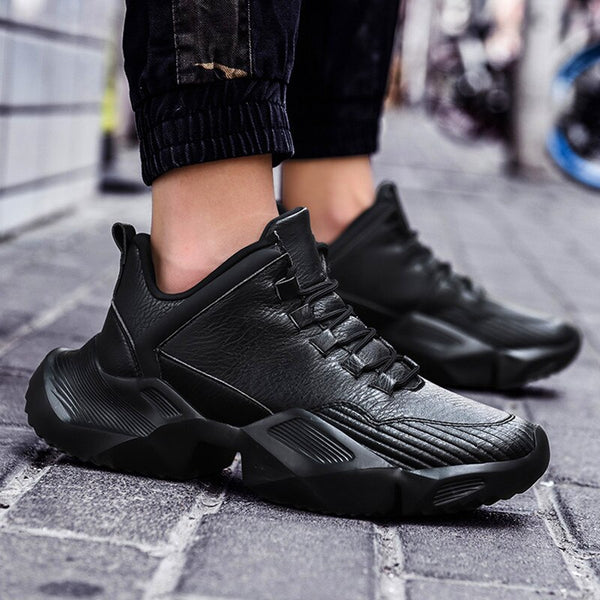 Men's casual shoes breathable Best selling Fashion sneakers men's comfortable lightweight Trend shoes high quality men's shoes