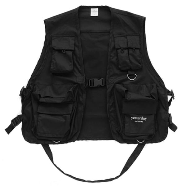 Whiteland Utility Tactical Vest
