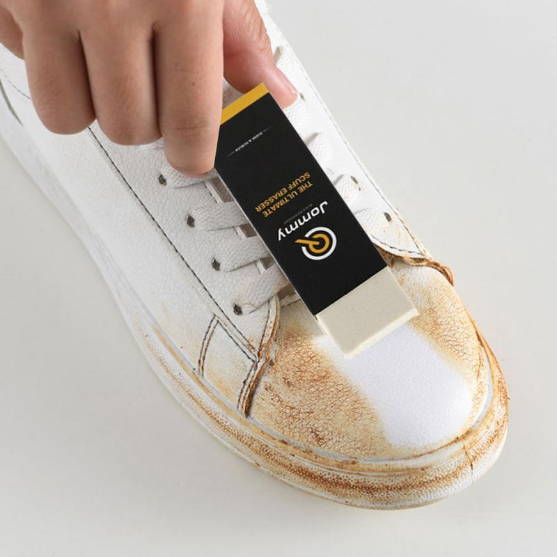 Shoes cleaning gum suede leather shoe cleaner shoe brushes shoe care shoe polish for matt leather sheepskin sneakers new