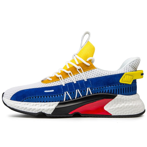 Lego House Sneakers