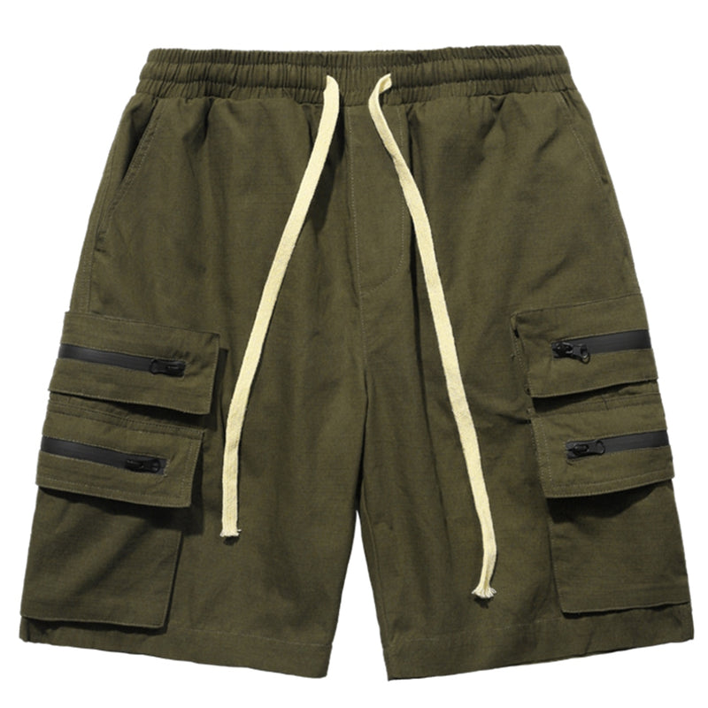Revive Shorts