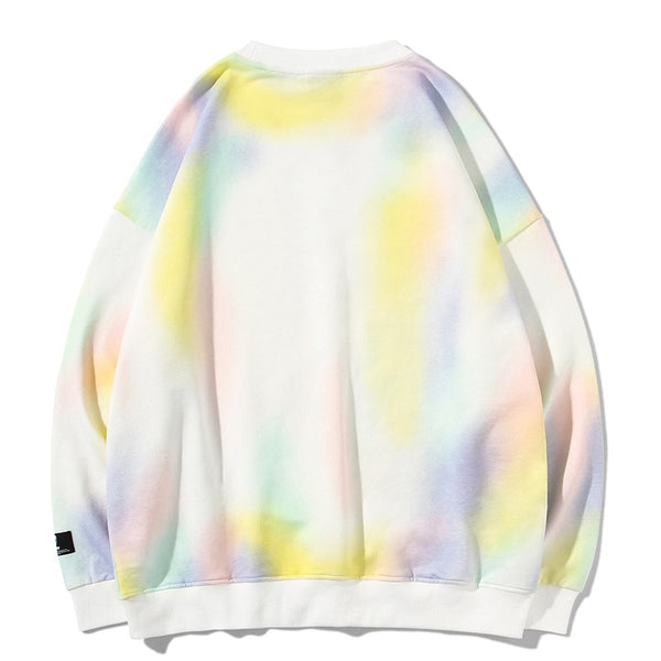 Lamlicka Sweater