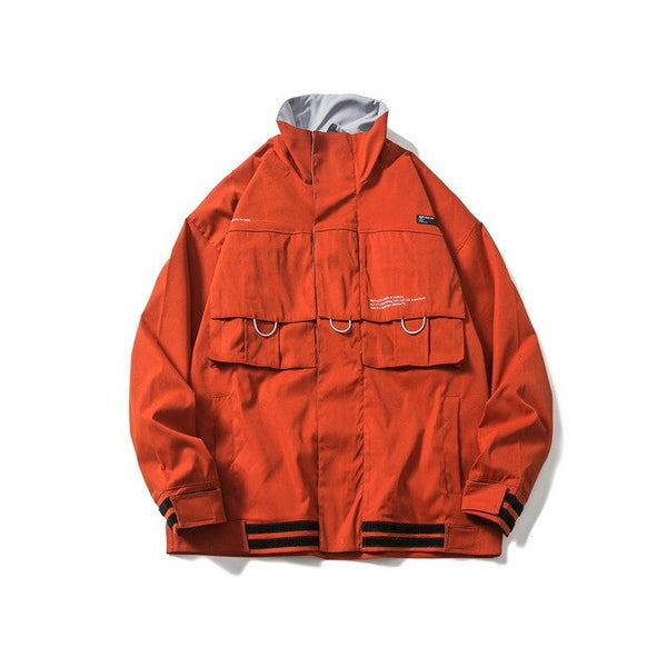 Ultra FLEX Jacket