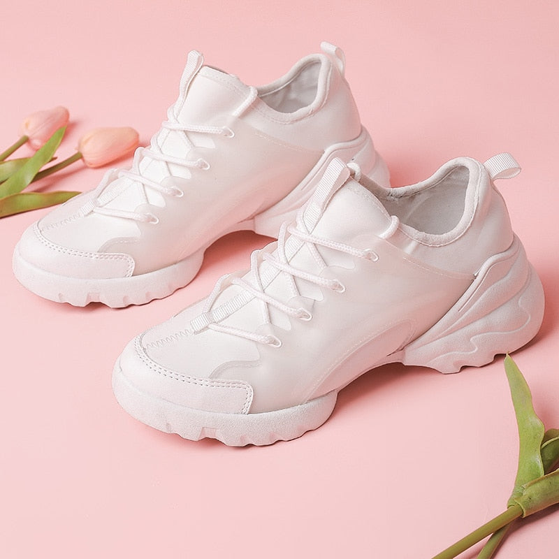 Womanizer Sneakers