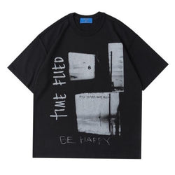 Time Flied Tee