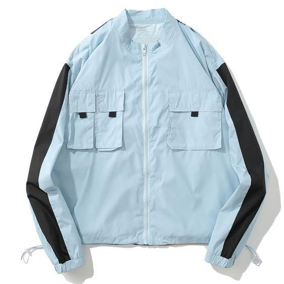 Namemasu Jacket