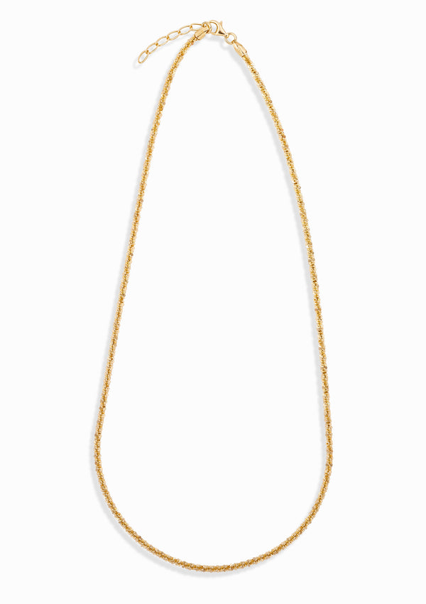Milano Lugana Necklace