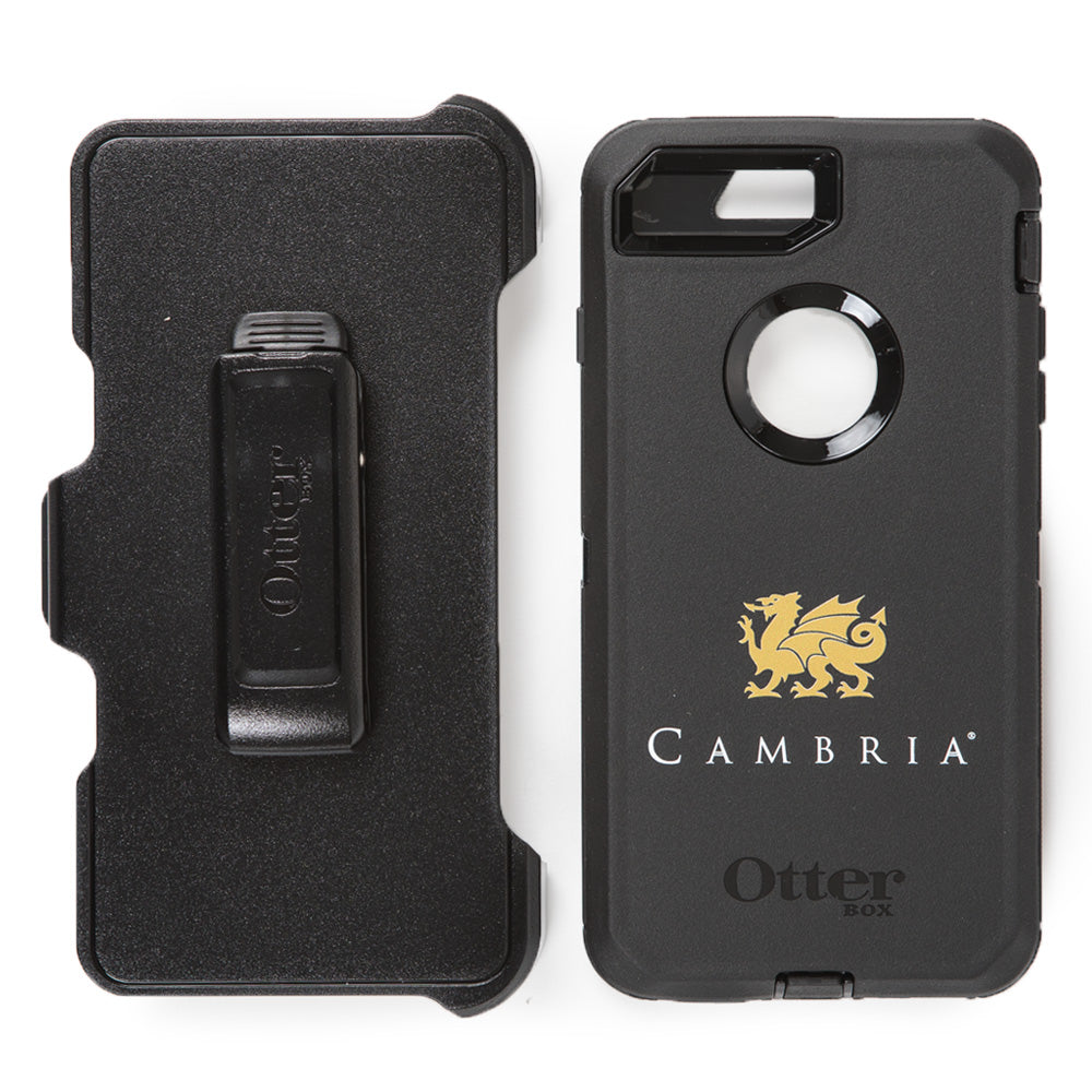 Cambria® Otterbox Defender Series