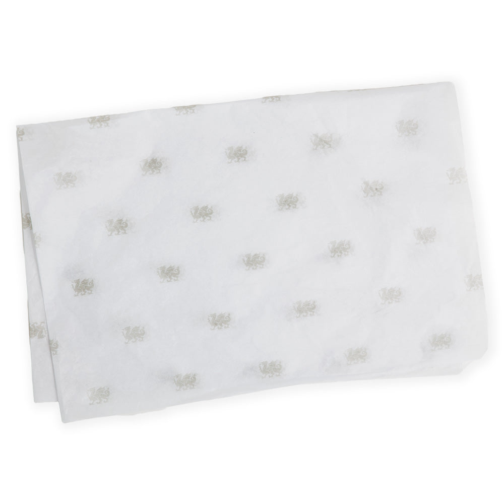 Cambria® Watermark Tissue Paper
