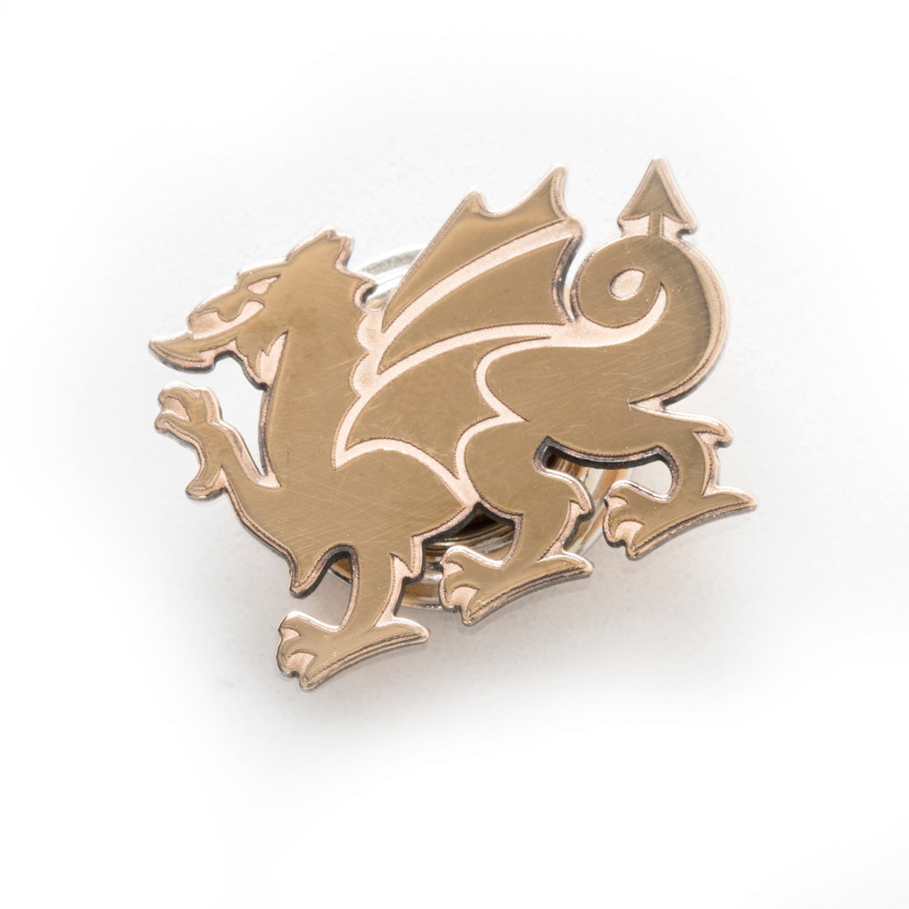 Cambria® Lapel Pin