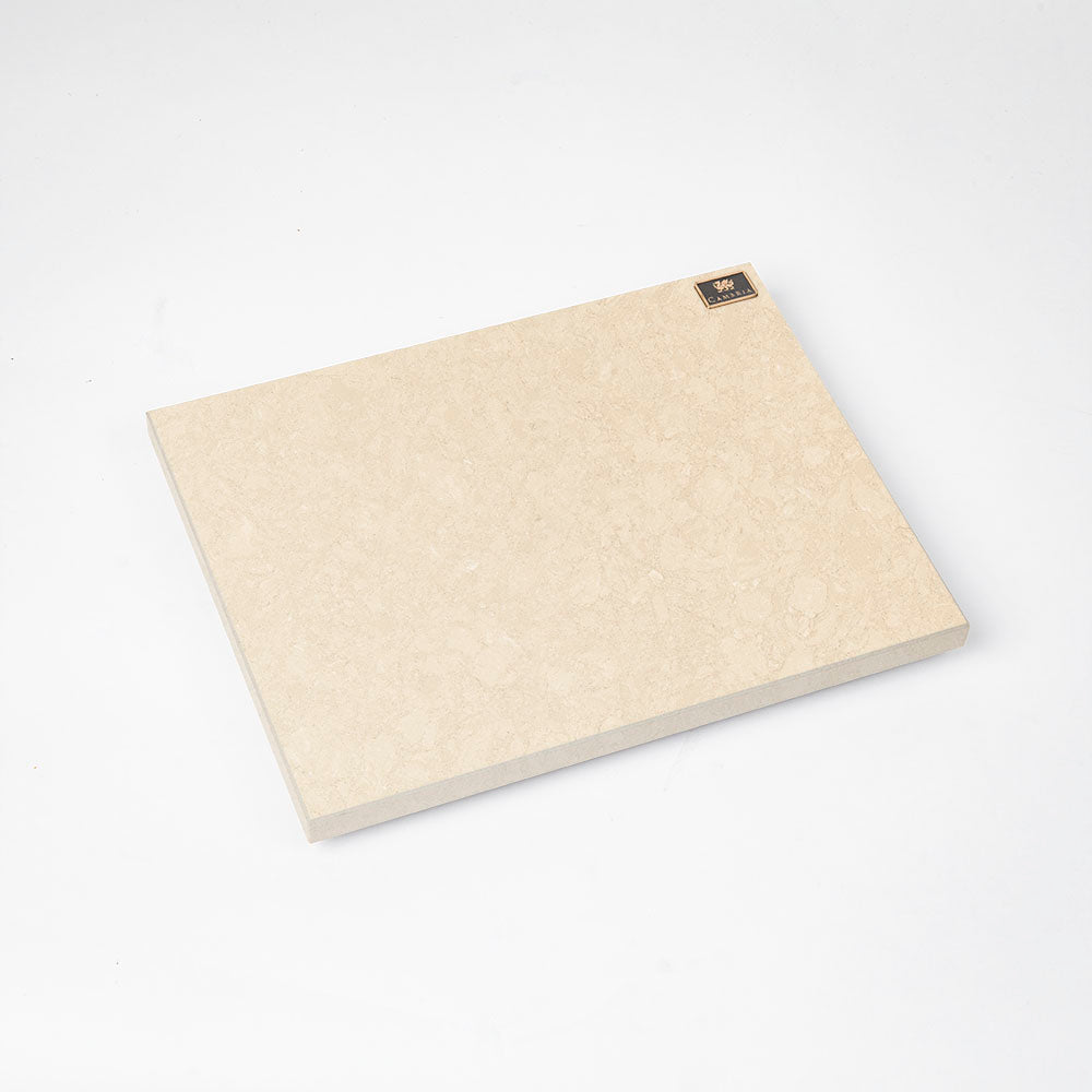 Cheeseboard - Matte Finish