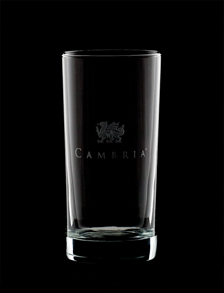 13 oz highball glass